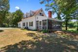 11171 Indian Trail Rd - Photo 11