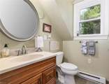 11171 Indian Trail Rd - Photo 28