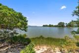 11171 Indian Trail Rd - Photo 45