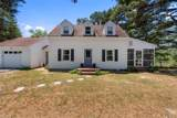 11171 Indian Trail Rd - Photo 9