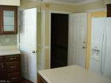 108 Cambridge Ln - Photo 14