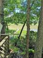 3938 Paradise Point Rd - Photo 2