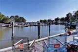 1600 Harbor Rd - Photo 2