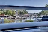 1600 Harbor Rd - Photo 30