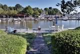 1600 Harbor Rd - Photo 46