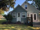 7306 Woodfin Ave - Photo 25