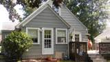 7306 Woodfin Ave - Photo 27