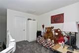 1413 Scoonie Pointe Dr - Photo 17