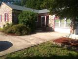 1210 Moyer Rd - Photo 3