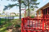 1185 Pond Cypress Dr - Photo 5
