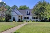 6035 Newport Ave - Photo 2