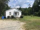 23387 Court St - Photo 2