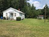 23387 Court St - Photo 3