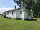 23387 Court St - Photo 4