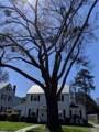 207 Oak Grove Rd - Photo 34