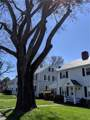 207 Oak Grove Rd - Photo 5