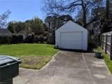 207 Oak Grove Rd - Photo 6