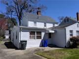 207 Oak Grove Rd - Photo 8