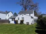 207 Oak Grove Rd - Photo 9