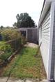 4745 Nuttfield Ln - Photo 16