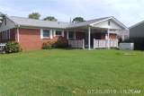 4745 Nuttfield Ln - Photo 2