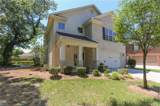 1101 Hawksworth Ct - Photo 2