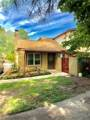 818 Gadwall Ct - Photo 1