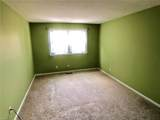 818 Gadwall Ct - Photo 3