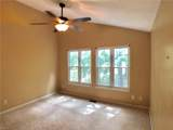 818 Gadwall Ct - Photo 6