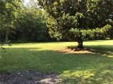 6974 Crittenden Rd - Photo 1