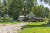 3948 Paradise Point Rd - Photo 1