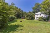 3948 Paradise Point Rd - Photo 12