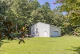 3948 Paradise Point Rd - Photo 3