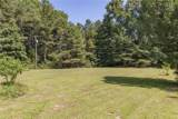 3948 Paradise Point Rd - Photo 4