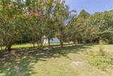 3948 Paradise Point Rd - Photo 7