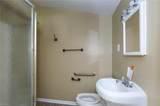 5891 Centerville Rd - Photo 21