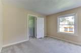 5891 Centerville Rd - Photo 5