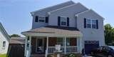2911 Mulberry St - Photo 1