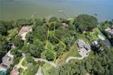 3344 Eagle Nest Point Lot 1B - Photo 1