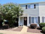 156 Jenness Ln - Photo 1