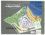 2.7AC Riverwatch Dr - Photo 1