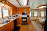 105 Waters Dr - Photo 6