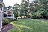 4020 Colonial Cres - Photo 3