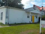 18142 Railroad Ave - Photo 2