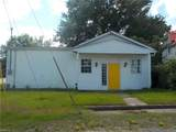 18142 Railroad Ave - Photo 3