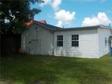 18142 Railroad Ave - Photo 4