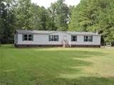 298 Gregory Rd - Photo 1