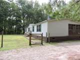 298 Gregory Rd - Photo 24