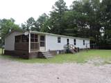 298 Gregory Rd - Photo 31