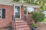 102 Springfield Dr - Photo 4